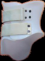 Пояснично-крестцовый корсет